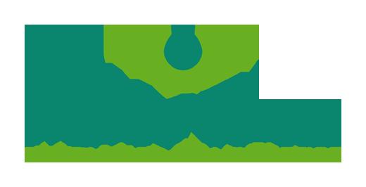 maytal